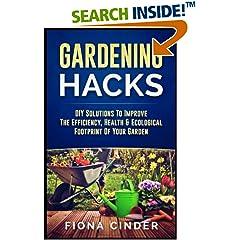 ISBN:1548310069