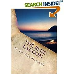 ISBN:1548315125