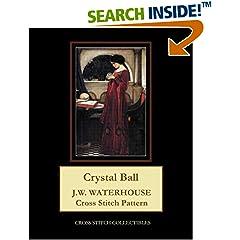 ISBN:1548372196