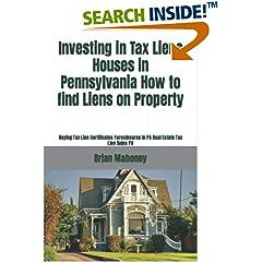 ISBN:1548415073
