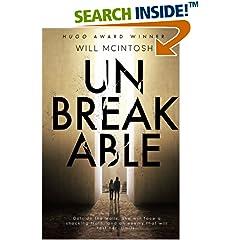 ISBN:1548422770