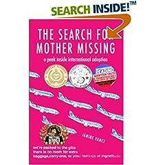 ISBN:1548423963