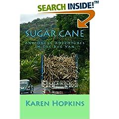 ISBN:1548659983