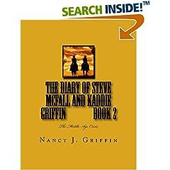 ISBN:154868791X