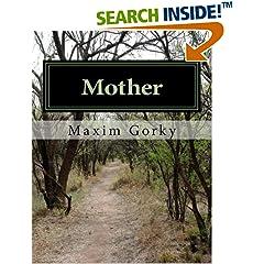 ISBN:1548754781