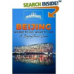 ISBN:1548776238