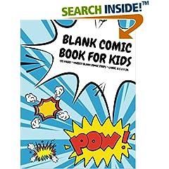 ISBN:1548894575