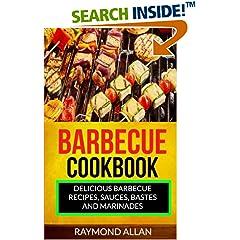 ISBN:1548912077