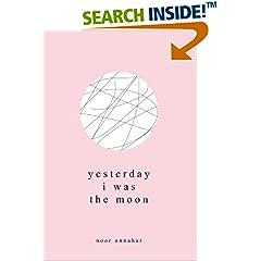 ISBN:1548924466