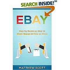 ISBN:1548993468 Ebay by Matthew    Scott