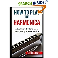 ISBN:1549709054