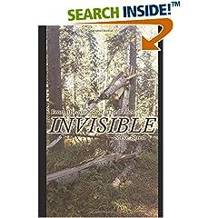 ISBN:1549889818