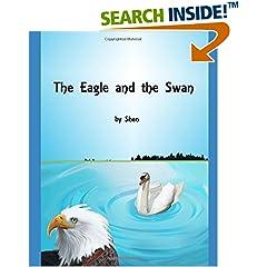 ISBN:1549900463