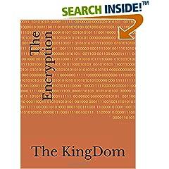 ISBN:1549950304