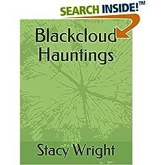 ISBN:1549957619