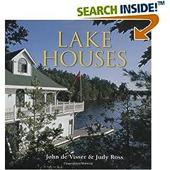 ISBN:1550464833
