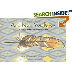 ISBN:1550593846