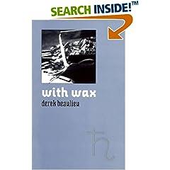 ISBN:1552451186
