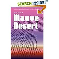 ISBN:1552451720