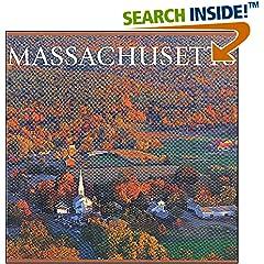 ISBN:1552851788