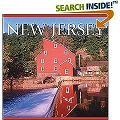 ISBN:1552853276
