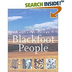 ISBN:1552975835