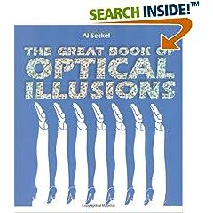 ISBN:1552976505