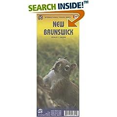 ISBN:1553418301
