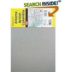 ISBN:1553683056