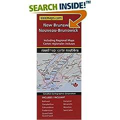 ISBN:1553686845