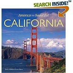 ISBN:1554075459