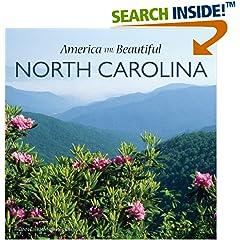 ISBN:1554075475