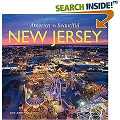 ISBN:1554076137