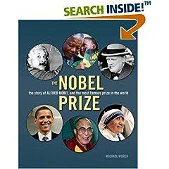 ISBN:1554077117