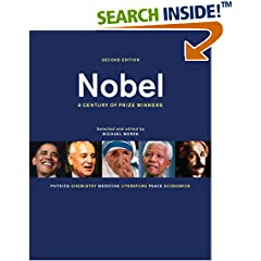 ISBN:155407780X