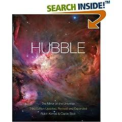 ISBN:1554079721