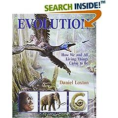 ISBN:1554534305