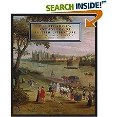 ISBN:1554810485