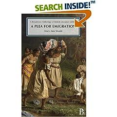 ISBN:1554813212