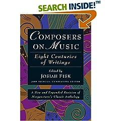 ISBN:1555532799