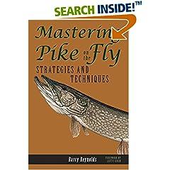 ISBN:1555662919