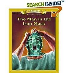 ISBN:1555760902