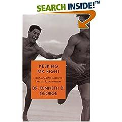 ISBN:1555838006