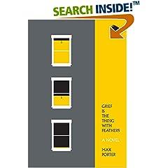 ISBN:1555977413