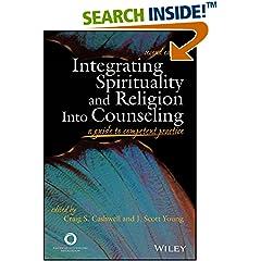 ISBN:1556203101