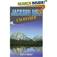 ISBN:1556224842