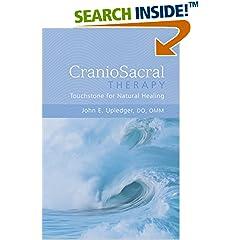 ISBN:1556433689