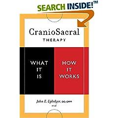 ISBN:1556436955