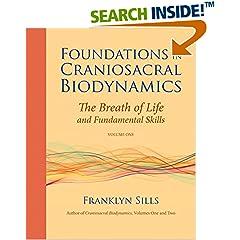 ISBN:1556439253