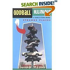 ISBN:1556523718